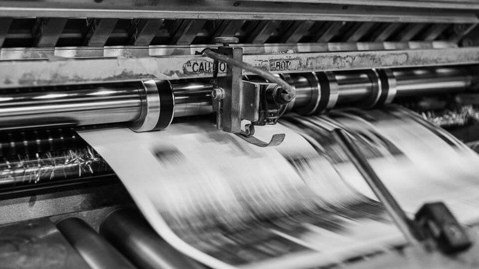 4 Wege, den richtigen Journalisten zu finden – schnell und einfach