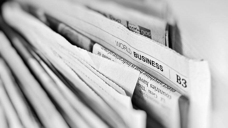 Wie Sie Ihr Unternehmen in die Presse bringen, ohne einen einzigen Cent für Anzeigenwerbung auszugeben