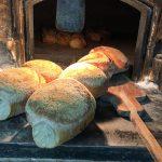 Brot in Malta