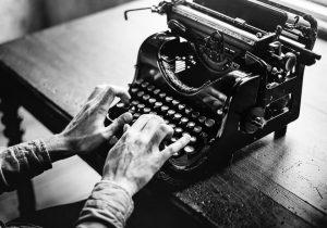 Wie geht Storytelling? #schreibtipps #pressearbeit