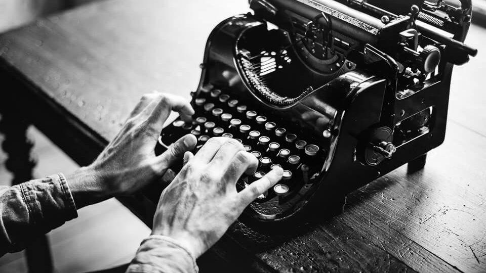 Storytelling: Wie man eine gute Geschichte schreibt