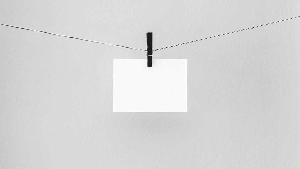 Content oder Schleichwerbung? Welche Inhalte Sie kennzeichnen müssen – die wichtigsten Fragen und Antworten